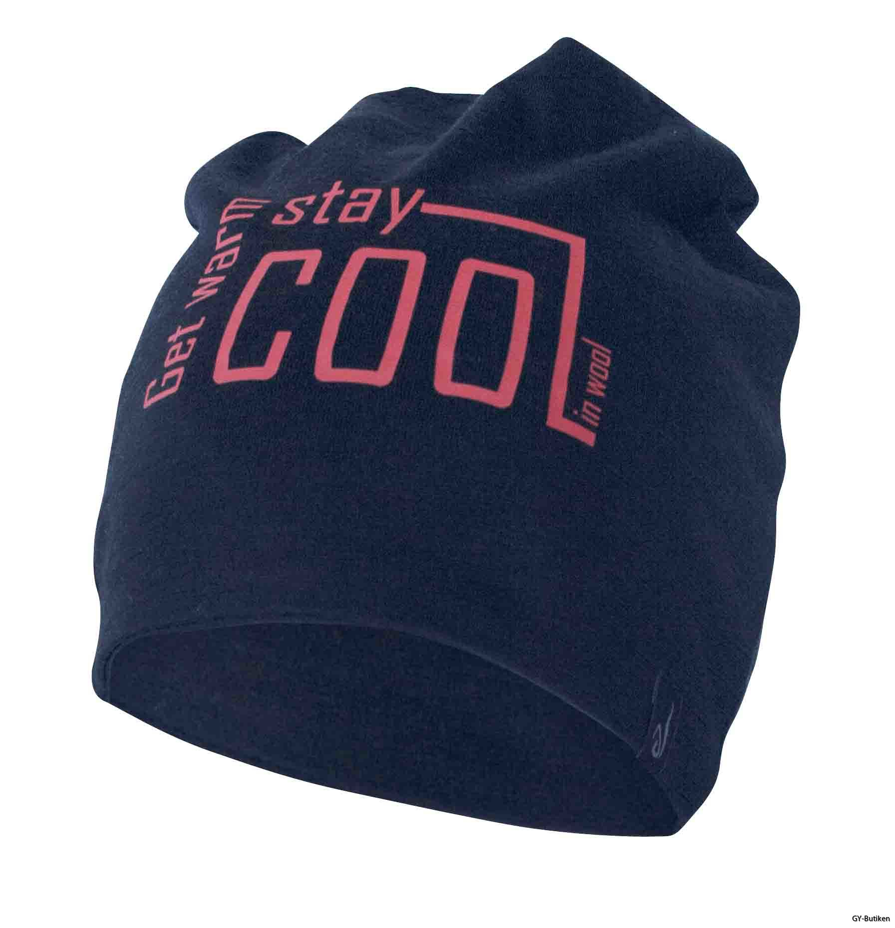 UW_Hat_Stay_Cool_015
