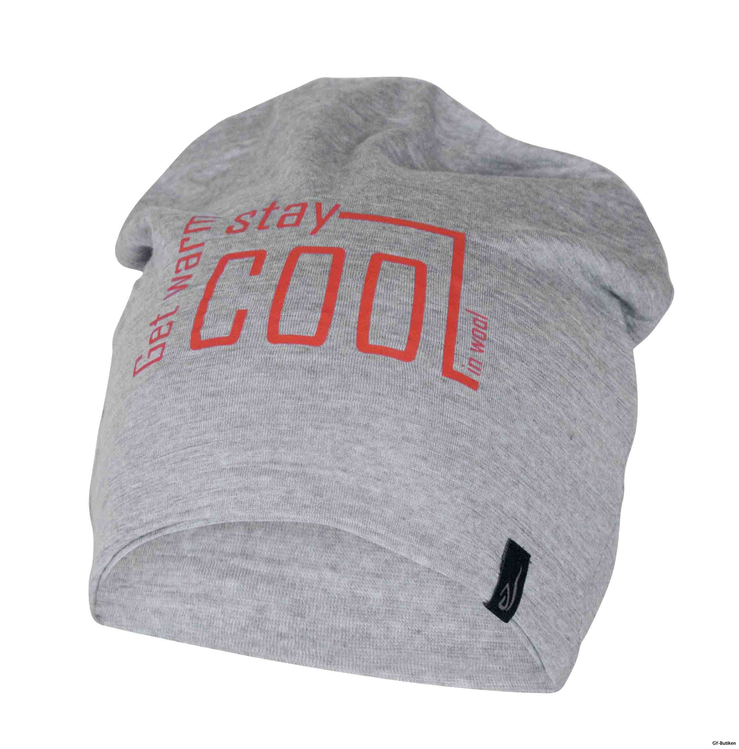 UW_Hat_Stay_Cool_020