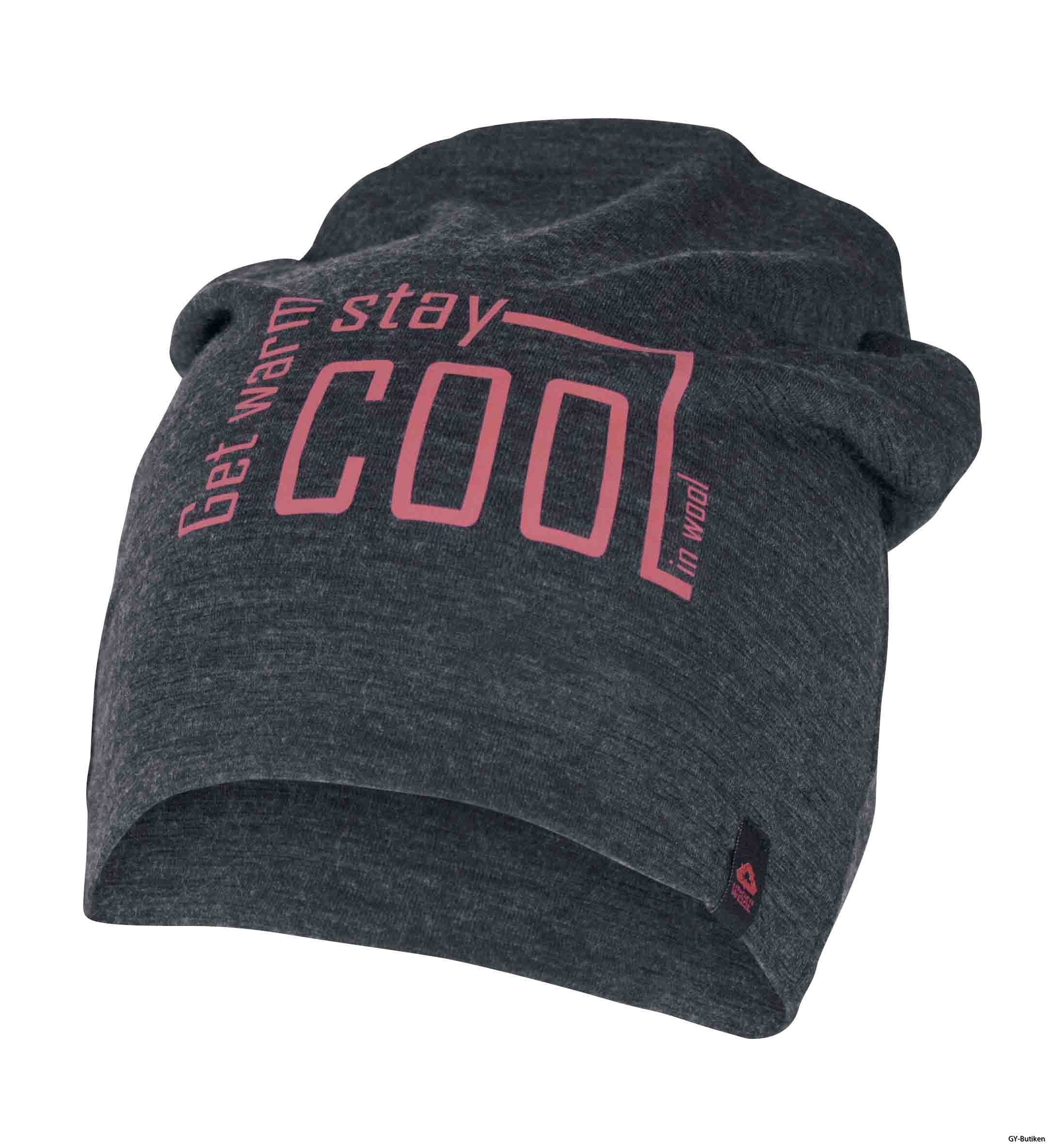 UW_Hat_Stay_Cool_55