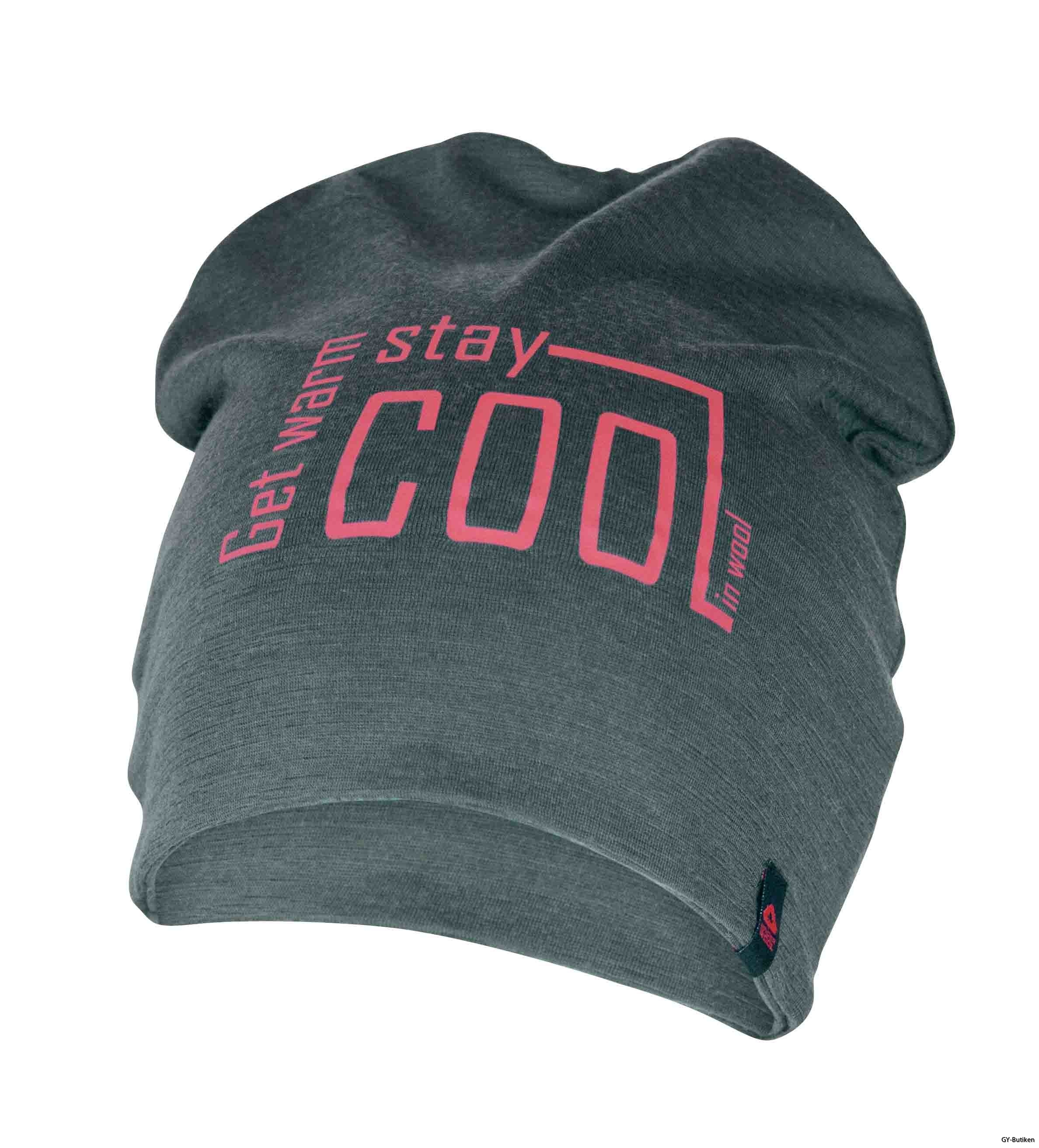 UW_Hat_Stay_Cool_426