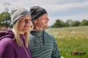 Ivanhoe Underwool Headband