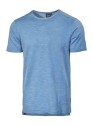 Ivanhoe Underwool Hugo - Ice Blue marl 3XL