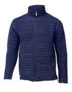 Ivanhoe Wave Full Zip