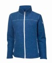 Ivanhoe Beata Full Zip - Electric Blue 46