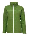 Ivanhoe Beata Full Zip - Olive 46