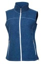Ivanhoe Beata Vest - Electric Blue 46
