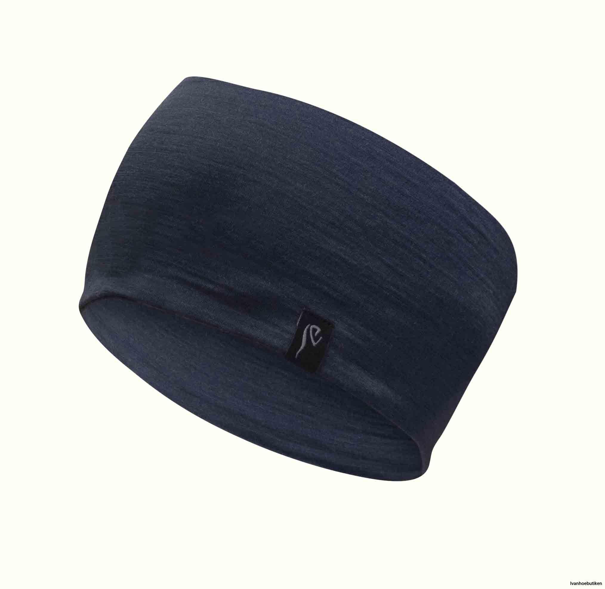 UW_headband_617_low