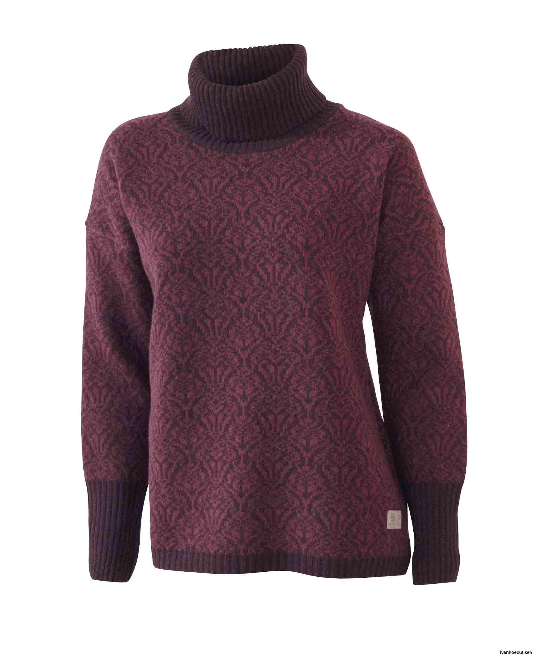 GY_Korrebo_Sweater_047