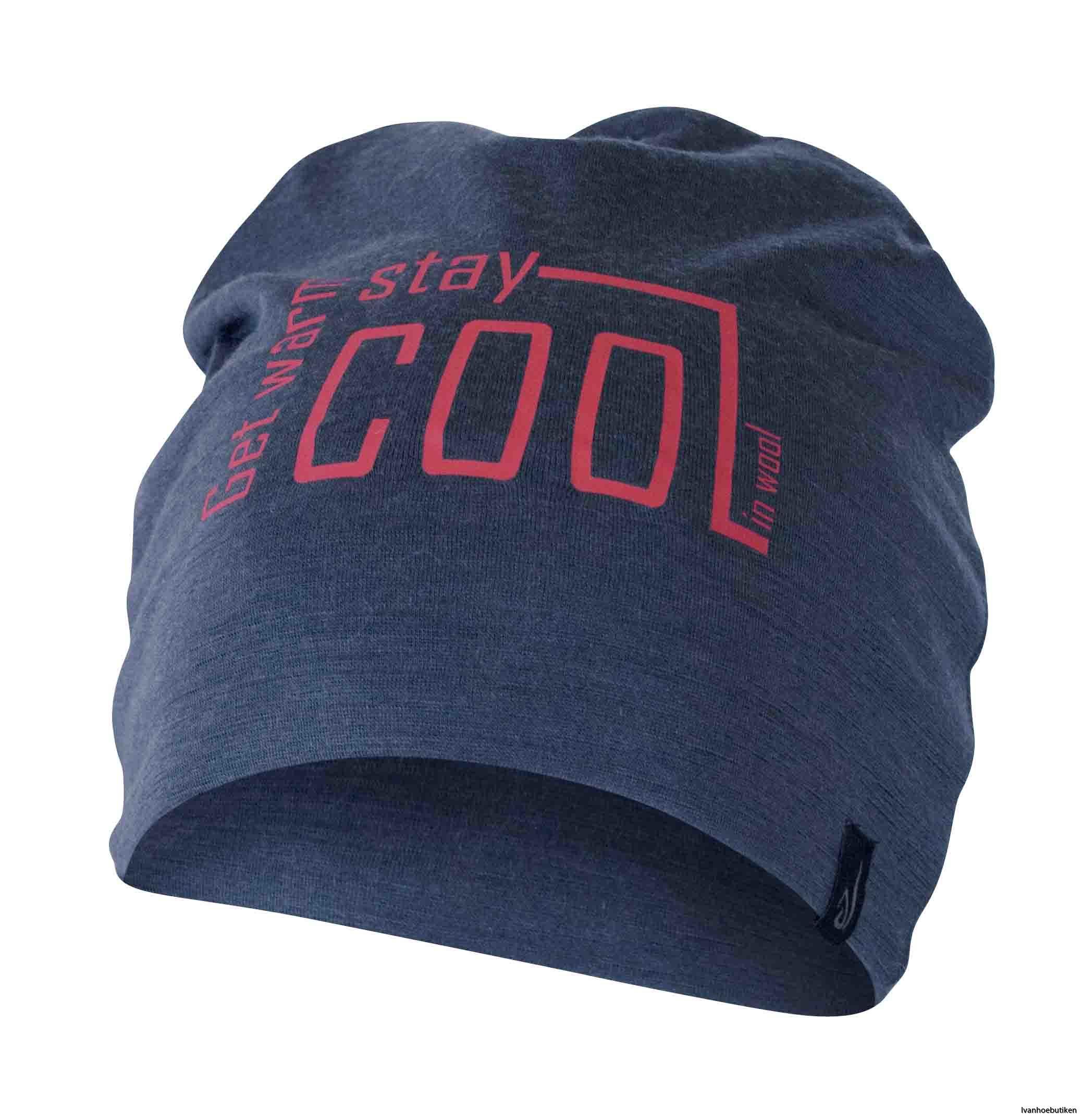 UW_Hat_Stay_Cool_617