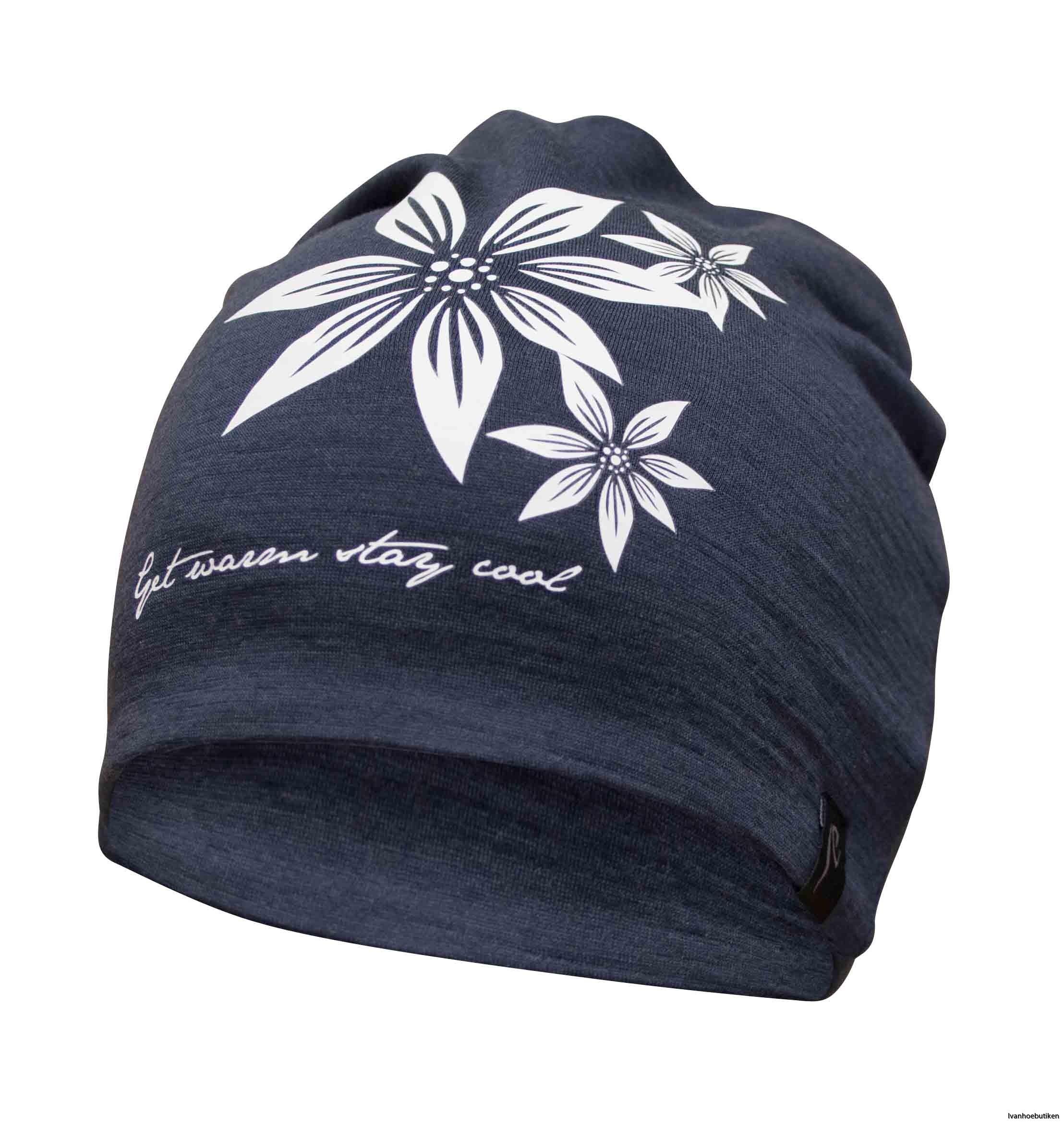 UW_Hat_Flower_617