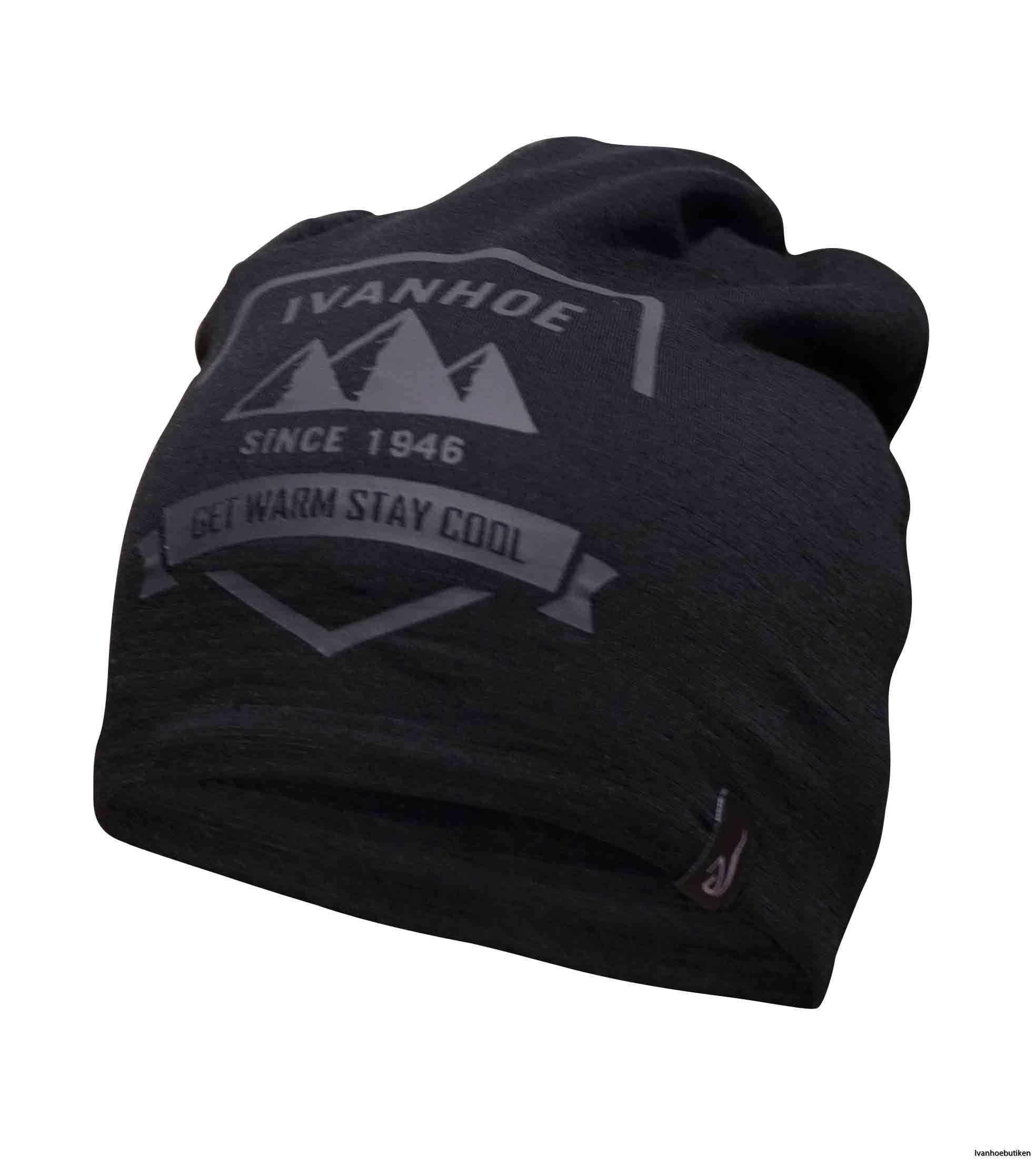 UW_Hat_Shield_015