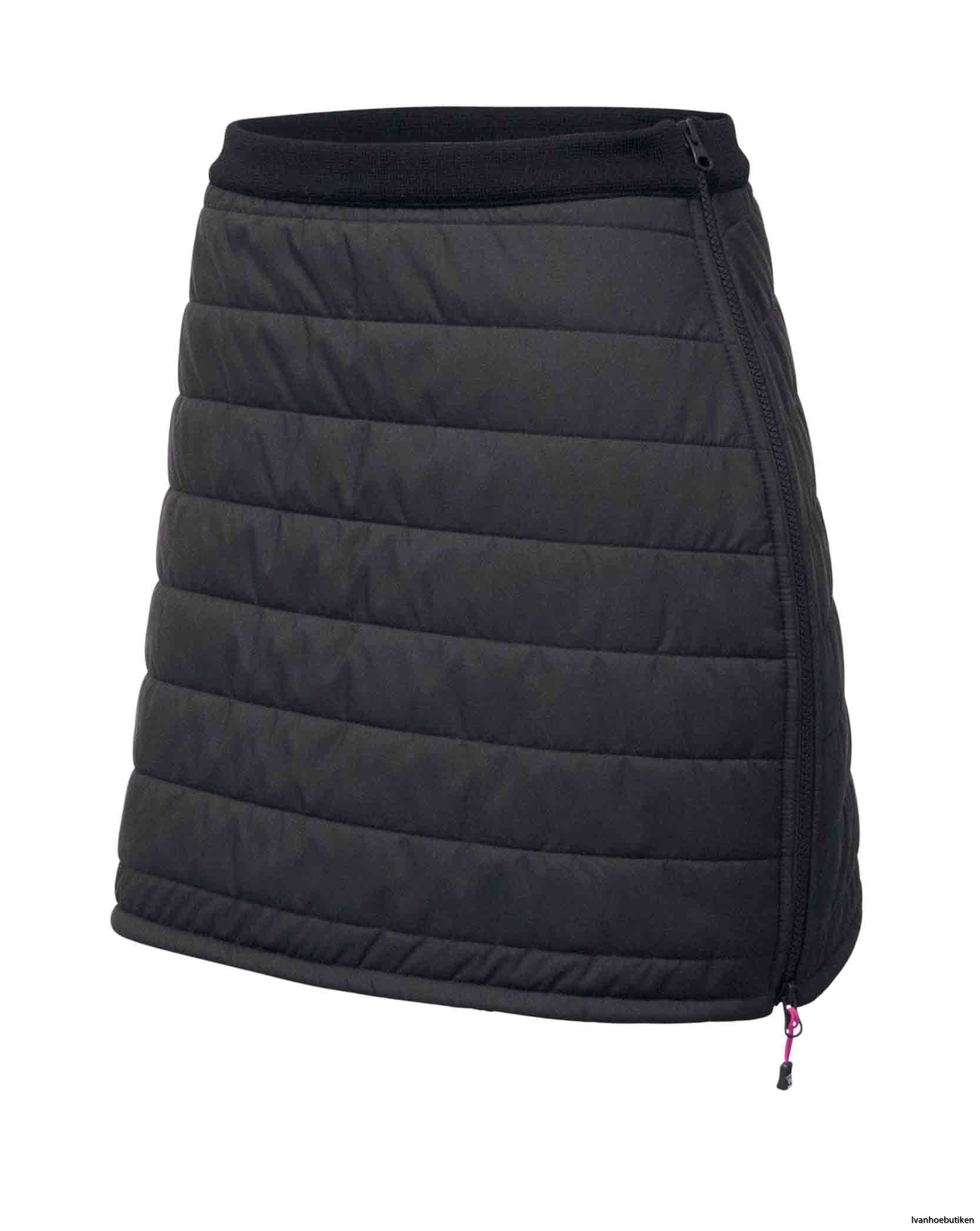 Pulsar_Short_Skirt_015_Woven_side
