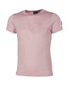 Ivanhoe Underwool Junior Jive t-shirt - Pink 140