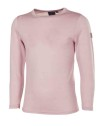Ivanhoe Underwool Junior Tango Long Sleeve - Pink 140