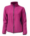 Ivanhoe Tilly Full Zip - Cerise 46