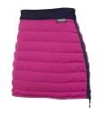 Ivanhoe Pulsar Short Skirt WB - Cerise 46