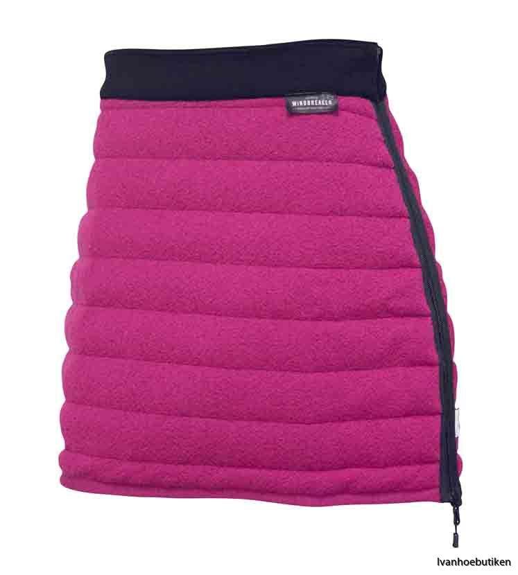 Pulsar_short_skirt_046_knitted_side