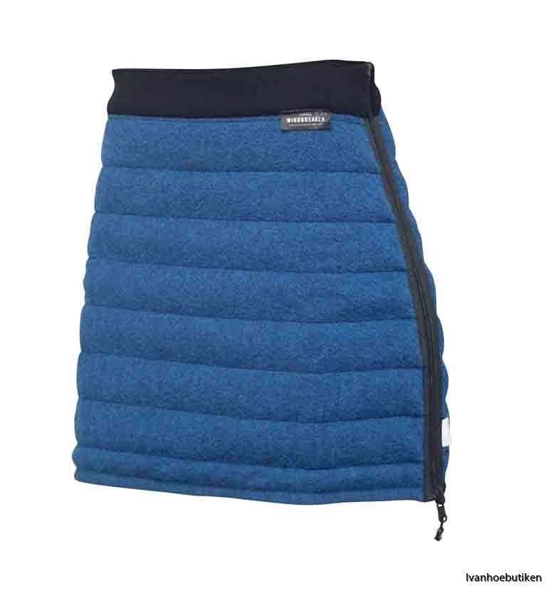 Pulsar_short_skirt_405_knitted_side