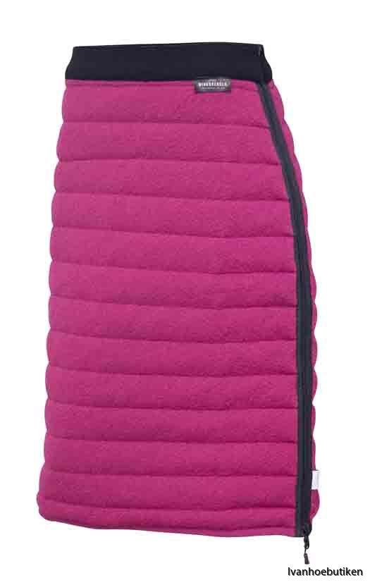 Pulsar_skirt_046_knitted_side