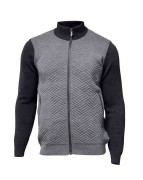 Ivanhoe Elvin Full Zip