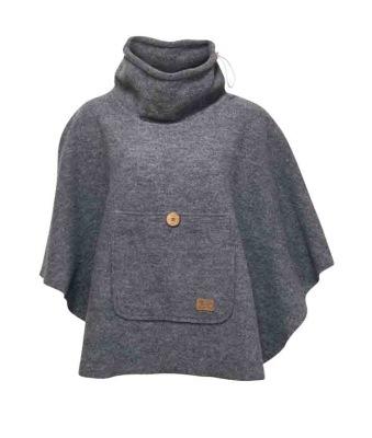 Ivanhoe GY Hillared - Grey One Size