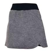 Ivanhoe GY Dalum skirt