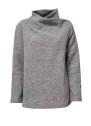 Ivanhoe GY Elsabo - Grey marl 44/46