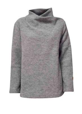 Ivanhoe GY Elsabo - Grey marl 36/38