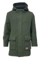 Ivanhoe GY Holmared - Loden green 3XL