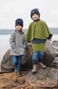 Ivanhoe Junior Trolle Skirt