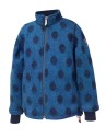 Ivanhoe Junior Spot - Electric blue 140
