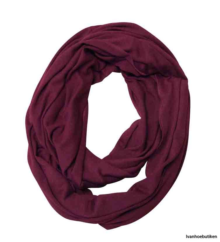 GY_Hulared_Loopscarf_007