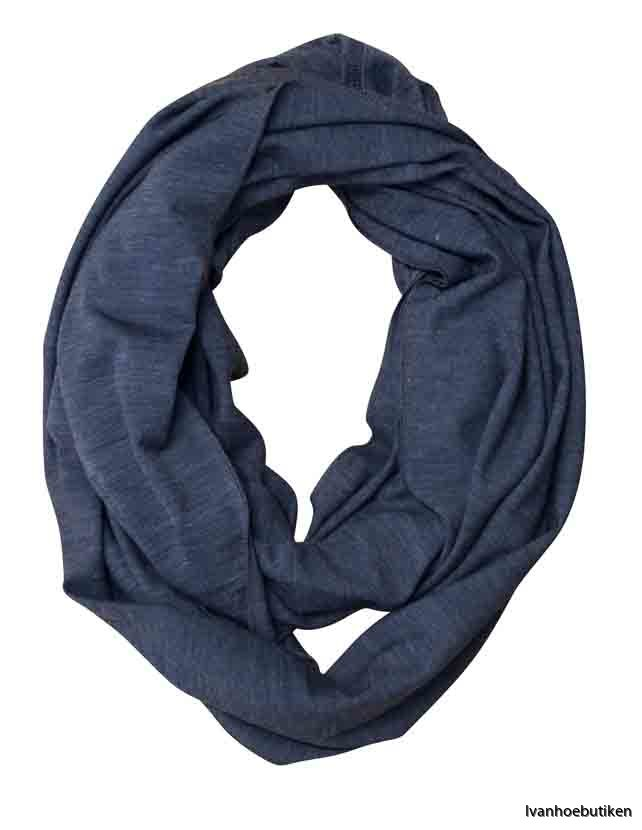 GY_Hulared_Loopscarf_617