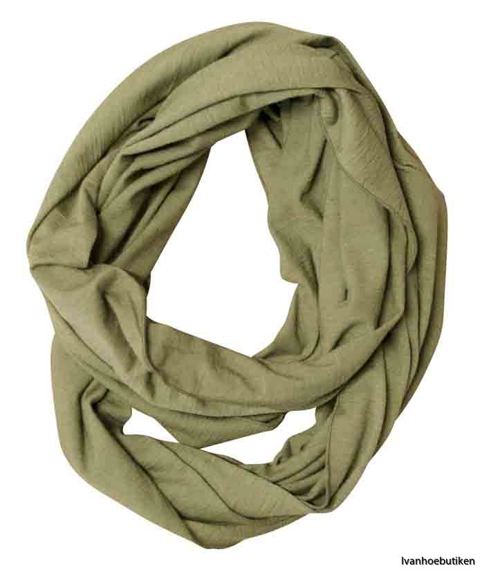 GY_Hulared_Loopscarf_428