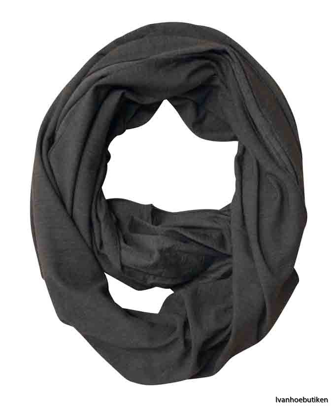 GY_Hulared_Loopscarf_056