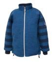 Ivanhoe Junior Play - Electric blue 140