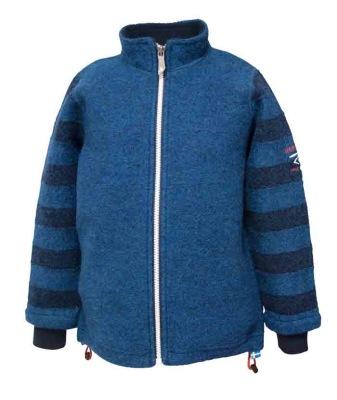 Ivanhoe Junior Play - Electric blue 90