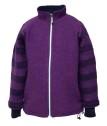 Ivanhoe Junior Play - Purple 140