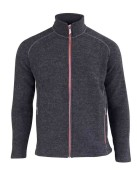 Ivanhoe Danny Full Zip