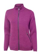 Ivanhoe Elna Full Zip