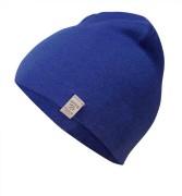 Ivanhoe Uni Hat
