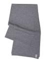 Ivanhoe Uni Scarf - Grey One Size
