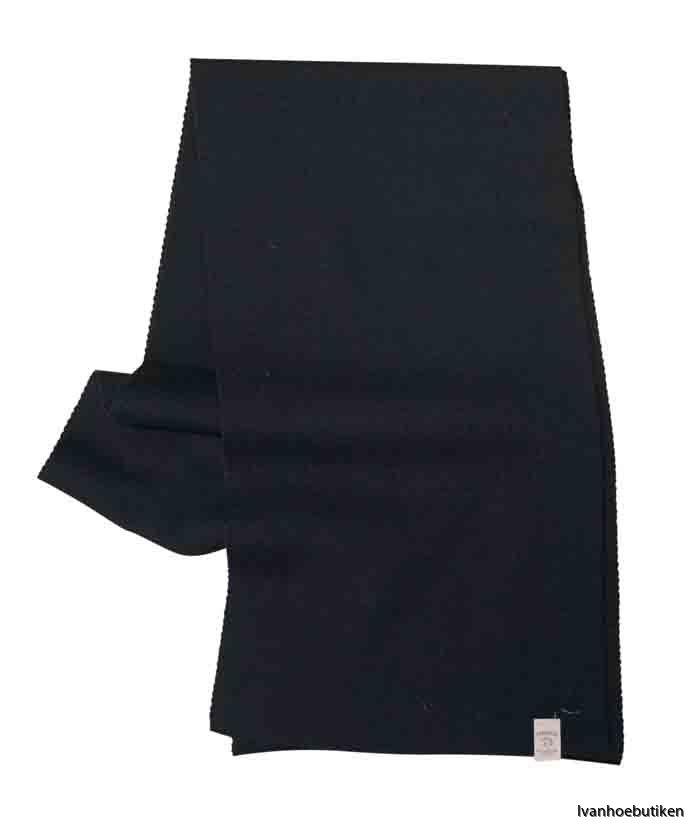Uniscarf_015