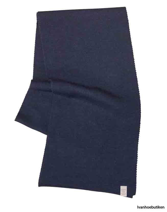 Uniscarf_022