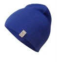 Ivanhoe Uni Hat - Royal One Size