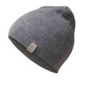 Ivanhoe Uni Hat - Grey One Size