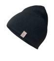Ivanhoe Uni Hat - Black One Size