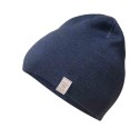 Ivanhoe Uni Hat - Navy One Size