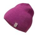 Ivanhoe Uni Hat - Spring Crocus One Size