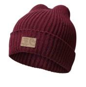 Ivanhoe Roa Hat
